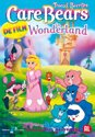 Care Bears - Avonturen In Wonderland