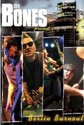 Berlin Burnout -Dvd+Cd-