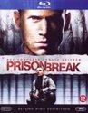Prison Break - Seizoen 1 (Blu-ray)