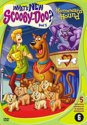 What's New Scooby Doo 5