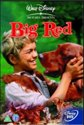 Big Red (Import)