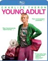 YOUNG ADULT [BD/COMBO]