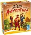 Afbeelding van het spelletje Risky Adventure