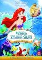 De Kleine Zeemeermin (Special Edition ]