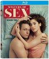 Masters Of Sex - Seizoen 2 (Blu-ray)