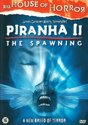 Piranha 2