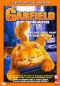 Garfield the Movie (2DVD) (Special Edition)