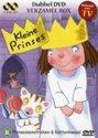De Kleine Prinses - Twee dvd verzamelbox - 10 leukste afleveringen