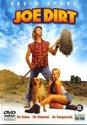 Speelfilm - Joe Dirt Adventures Of