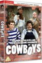 Cowboys: The Complete First Series