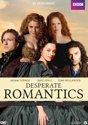 Desperate Romantics (Costume Collection)