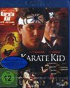 Karate Kid 1 (Blu-ray)