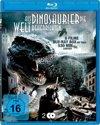 Als Dinosaurier die Welt beherrschten (6 Filme auf 2 Blu-rays)