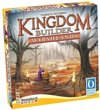 Afbeelding van het spelletje Kingdom Builder uitbr. 3, Marshlands - NL / ENG / FR / DE :: Queen Games