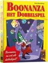 Afbeelding van het spelletje Boonanza - Dobbelspel
