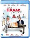 Voor Elkaar Gemaakt (Blu-ray)