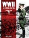 World War II 36 DVD Collection 1939-1945