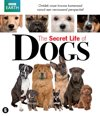 BBC Earth - The Secret Life Of Dogs (Blu-ray)