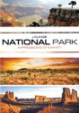 Moods - The Majestic National Parks