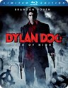 Dylan Dog - Dead Of Night (Limited Metal Edition)