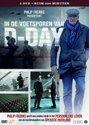 In de voetsporen van D-day (Philip Freriks)