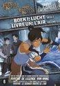De Legende Van Korra - Boek 1: Lucht (Deel 1)