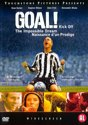 Goal!: The Impossible Dream