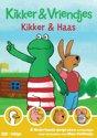 Kikker & Vriendjes Deel 3: Kikker & Haas