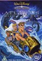 Atlantis 2 Milo'S Return (Import)