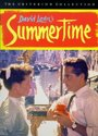 David Lean's Summertime (The Criterion Collection)