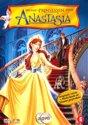 Anastasia (2DVD)(Special Edition)