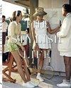 Tennis, Hardcover, 29,99 euro