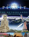 Beautiful Planet - The Netherlands/Belgium (Blu-ray + Dvd Combopack)