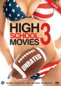 High School 3 Movies