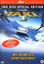 Taxi 3 (2DVD) (Special Edition)