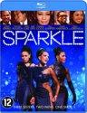 Sparkle (2012) (Blu-ray)