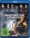 Carnahan, M: Deepwater Horizon