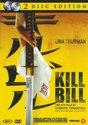 Kill Bill Vol. 1 (2DVD)