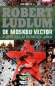 De Moskou vector
