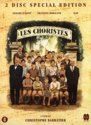 Choristes, Les (2DVD) (Special Edition)