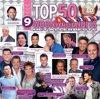 Woonwagenhits Top 50 Deel 9