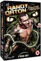 Randy Orton - The Evolution Of A Pr