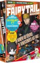 FAIRY TAIL MAGAZINE - Vol 06 (Edition Limited) VF/VOST FR-NL