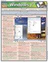 Afbeelding van het spelletje Windows 7
