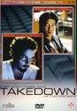 Takedown