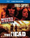 Villa Captive/The Dead