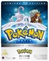Pokemon Movie Coll. -Sb-