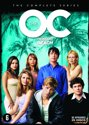 The O.C. - The Complete Series (Seizoen 1 t/m 4)