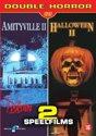 Halloween 2/Amittyville 2
