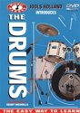 Introduces The Drums